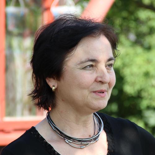 Danica Šimková