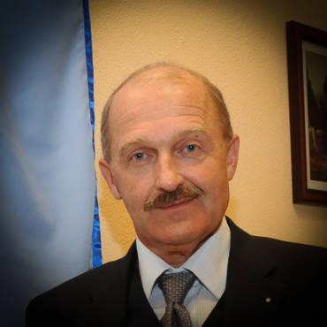 Dušan Čellár