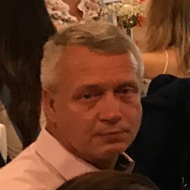 Martin Babín